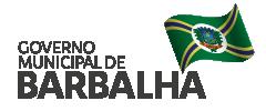 Prefeitura de Barbalha